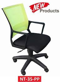 colorful office chair. Simple Office Colorful Wire Mesh Office Chair Made In Malaysia Good Quality U2039 U203a And