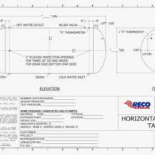 Walt Disney Concert Hall Seating Chart 59 Always Up To Date Walt Disney Concert Hall Floor Plan
