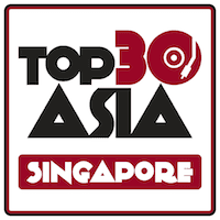 Thai Music Top Chart Top 30 Music Charts Music Weekly Asia