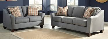Living Room Set Ashley Furniture Buy Ashley Furniture 9580238 9580235 Set Hannin Lagoon Living Room