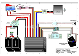 chinese scooter wiring diagram wiring diagram and hernes 250 chinese atv wiring diagram image about