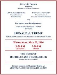 political fundraiser invite political fundraiser invitations an invitation to a fundraising