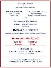 political fundraiser invite political fundraiser invitations an invitation to a fundraising