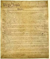 essay on democracy in america democracy essay southeast missourian