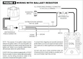 mallory yl wiring diagrams wiring diagram article review mallory yl wiring diagrams wiring diagramsmallory marine distributor wiring diagram gm co notasdecafe co mallory yl