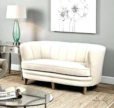 grey sofa decor light grey sofa decorating ideas living room awesome best gray couch decor luxury