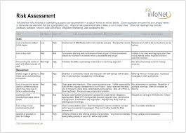 Project Management Template Word Project Management Plan Template Word Crisis Communication Plan