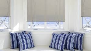 window treatments for picture windows. Beautiful For Throughout Window Treatments For Picture Windows L