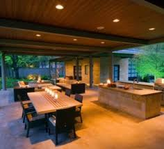 home design recessed kitchen lighting outdoor. Kitchen Cabinet And Excellent Recessed Lighting Home Design Outdoor D