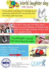 essay on laughter day  essay on laughter day