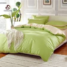 pale green single duvet covers pale green duvet covers pale green king size duvet cover parkshin