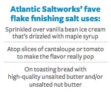 atlantic salt works salt of the earth northshore magazine november 2014