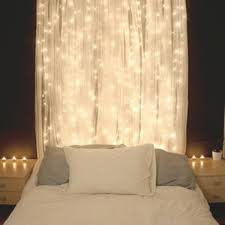 lighting curtains. IKEA LILL Sheer Curtains 1 Pair White Essential For Your Fairy Light Bedroom In Home \u0026 Garden | EBay Lighting