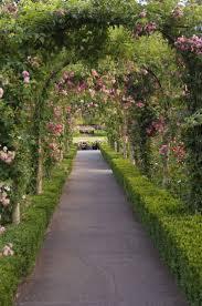 Small Picture 1275 best Garden Ideas images on Pinterest Flower gardening