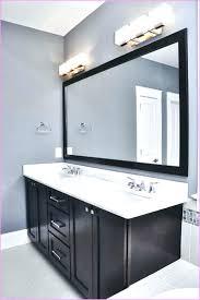 bathroom lights above mirror lighting fixtures over best vanity ideas on sconces f12