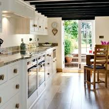 Full Image For Tiny Galley Kitchen Ideas Small Makeovers Budget Kitchens  Designs ...