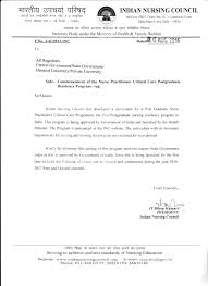 application letter for auxiliary nurse related post of application letter for auxiliary nurse