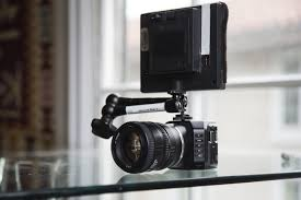 Blackmagic Micro Cinema Camera Low Light Micro A Short Film Shot On The Blackmagic Micro Cinema