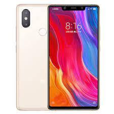 Điện thoại Xiaomi Mi 8 SE Chính hãng Ram 4Gb