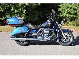 north carolina motorcycles for sale cycletrader com