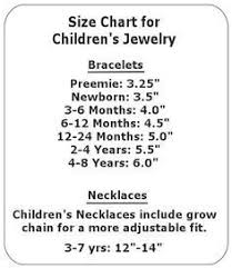 1000 Ideas About Necklace Length Chart On Pinterest