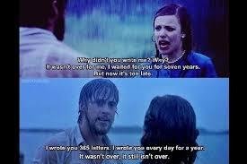 The Notebook Quotes Magnificent The Notebook Quote Quote Number 48 Picture Quotes