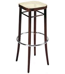 Vienna 144 Barhocker Bar Stool Gebrder Thonet Thonet Bar Stool80