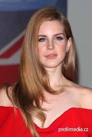 Rey Hair Style lana del rey hairstyle easyhairstyler 4476 by stevesalt.us