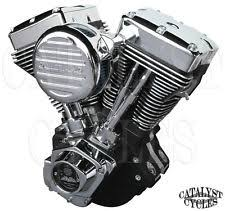 harley evo engine ebay
