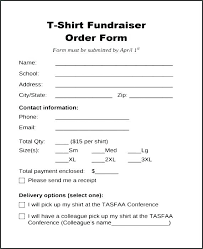 clothing order form template word template order form blank purchase order form template purchase
