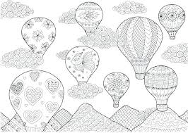 Pattern Drawing Gorgeous Cool Patterns To Draw Pattern Drawing Ideas Ideas Patterns 48 Pattern