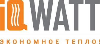 <b>Теплые</b> полы <b>IQ Watt</b> (Ай Кью Ватт) - купить по низкой цене в ...