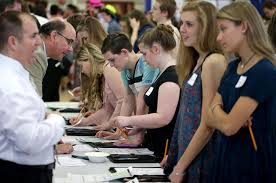 i have to pay what for that car the boston globe boxford ma 04 11 2017 several hundred high school students took part in a