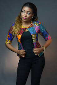 African Wear Designs Images Dave Mix N Match Jacket African Wear African Fashion