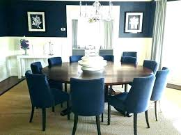 large round dining room table big dining room tables large round tables dining big round tables