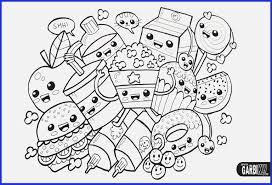 Coloring Pages Shopkins Cute Coloring Pages For Adults New Cute