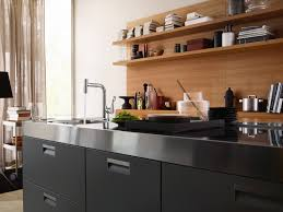 HANSGROHE Innovative Kitchen Solutions  The Hedonist Magazine - Innovative kitchen and bath