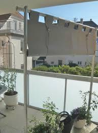 Windschutz Terasse Sichtschutz Geldern Windschutz Terasse Terrasse Weinlaube Sichtschutz Windschutz Und Sonnenschutz