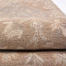 rug luxury bathroom rugs sisal rug on hand tufted wool rug best of tufted rug definition