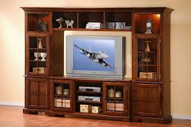 bedroom wall unit furniture. Bedroom Wall Unit Furniture