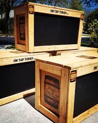 tap handles jockey box covers magnetic catch bottle openerore