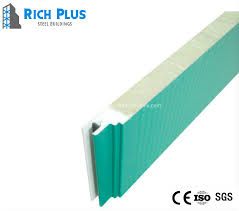china sgs ce high fire rated rockwool