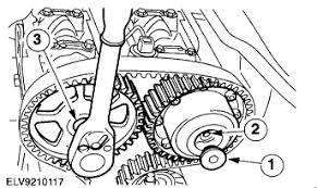 further  moreover SOLVED  My timing belt broke on my '99 Ford Escort ZX2    Fixya additionally How to Replace Timing Belt on a Ford Escort ZX2   YouTube as well  likewise  moreover How To Remove The Water Pump Housing On A 1998 Ford Escort Zx2 furthermore escort zx2 new timing belt   YouTube also  further Ford Escort Timing Belt Replacement Cost Estimate in addition SOLVED  Serpentine belt diagram 2002 Ford escort zx2   Fixya. on zx2 timing belt repment