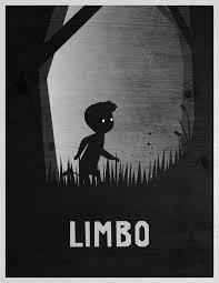 نتیجه تصویری برای limbo