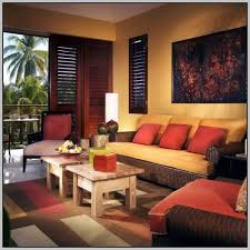 awesome apartment color schemes photos - decorating ideas