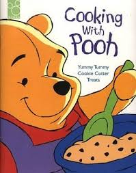 20 children s book covers gone wrong photos