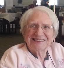 Bonnie Woolridge Ramey Rybiski Obituary - Midlothian, VA