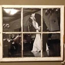 impressions photography art old window frame ideas
