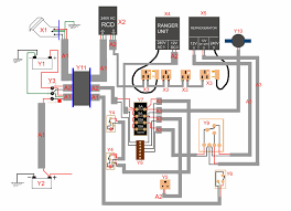 12v camper trailer wiring diagram spooky s domestic wiring ideas of 12v caravan wiring diagram