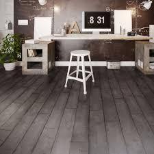 bathroom finest kitchen flooring ideas at dark vinyl flooring kitchen flooring ideas kitchen flooring ideas by